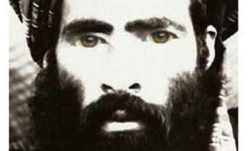 Taliban's top military commander captured