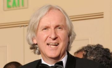 Avatar's James Cameron loses to ex-wife Kathryn Bigelow at London Film Critics' Circle Awards