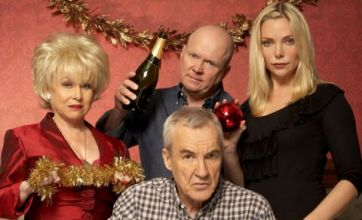 EastEnders live: Who killed Archie Mitchell?