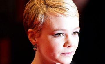 Bafta Awards 2010: Carey Mulligan reveals her Bafta hair nightmare