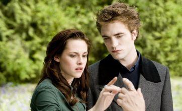 Top 5 co-star romances