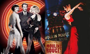 Metro Film Fight Club Oscar Musicals: Chicago v Moulin Rouge!