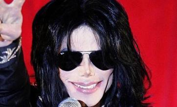 Michael Jackson film back at Disney