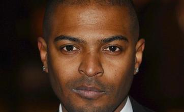 Noel Clarke set for Olympics film