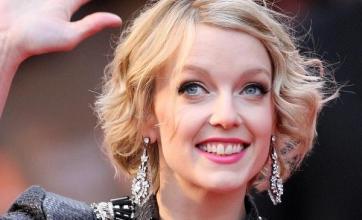 BBC 6 Music stars dismayed at reports station may close