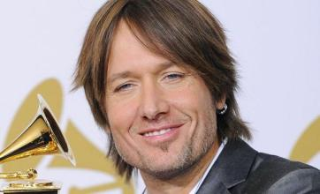 Keith Urban hails Taylor cross-over
