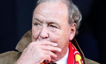 Hicks loses billionaire status