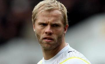 Gudjohnsen: We can maintain challenge