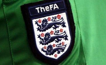 FA turn to Horne