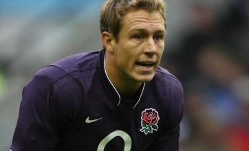 Wilkinson: We learned from Scots loss