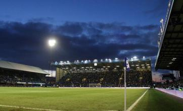 Pompey back in court over administration
