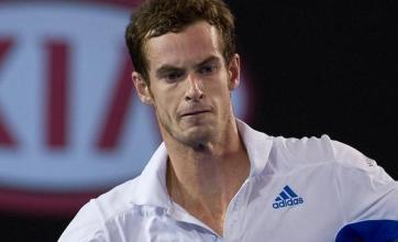 Murray wants different approach