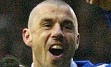 Late Phillips strike dents Gunners hopes