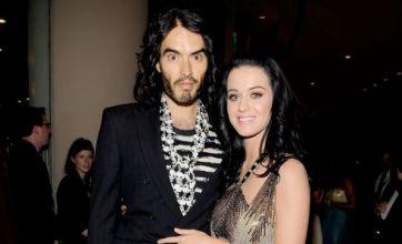 Katy Perry to voice Smurfette in Smurfs the movie