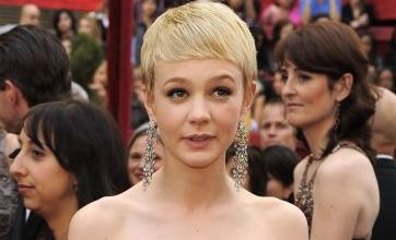 Oscars 2010: Brits Carey Mulligan and Colin Firth leave empty-handed