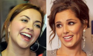 Cheryl Cole and Charlotte Church to war again on Jonathan Ross?