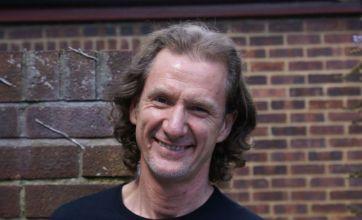 Paul Rankin acknowledges failure of 'Gordon Ramsay-type' expansion
