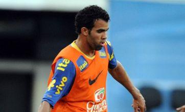 Spurs to sign Sandro, according to Internacional president