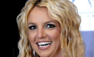 Britney Spears splits with boyfriend Jason Trawick