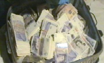 Sahil Saeed's ransom 'paid in France'