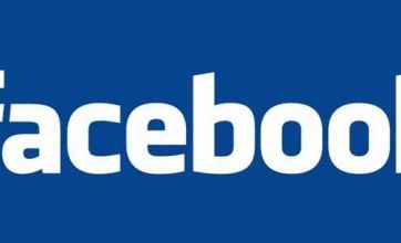 Facebook panic button 'won't go on user pages'