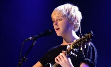 Laura Marling will leave you on tender-hooks