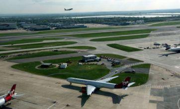 Heathrow third runway plans 'in tatters'