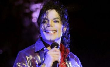 Michael Jackson revived for 10 minutes before death