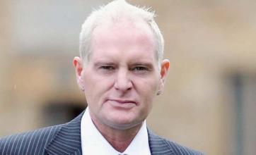 Gascoigne faces drink-drive charge