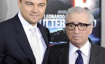 Shutter Island rules the US box office