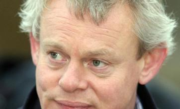 Clunes unsure about sixth series