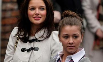 Coronation Street lesbian plot 'will surprise fans'