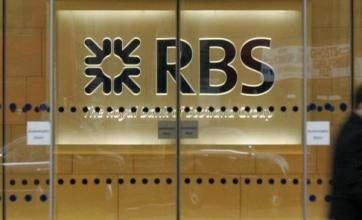 RBS unveils new bonus schedule