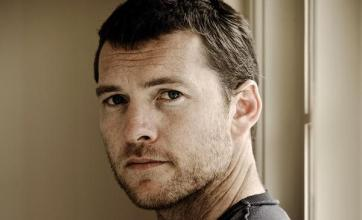 Sam Worthington wants SATC role