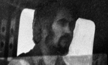 No anonymity in Ripper legal bid