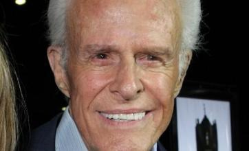 US actor Robert Culp dies aged 79