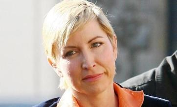Heather Mills denies telling lie