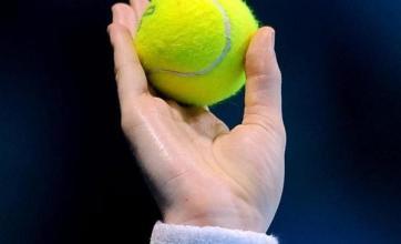£1million for Wimbledon winners