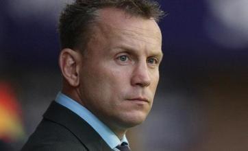Jones praises England duo
