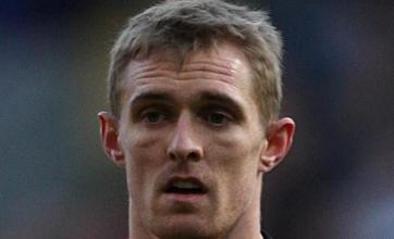 Fletcher: Pressure is on Chelsea