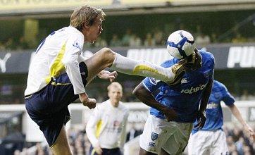 Spurs v Portsmouth FA Cup semi-final key battles