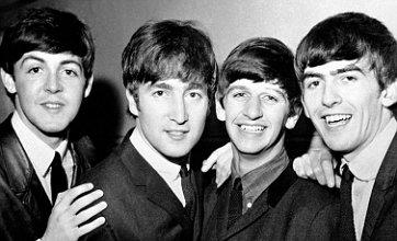 Jesus loves you, yeah, yeah, yeah – Vatican forgives The Beatles.