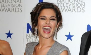 Cheryl Cole Disney rumours: Other stars who got a leg-up from Walt