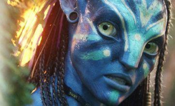 James Cameron reveals his vision for Avatar sequel