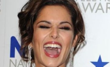 Cheryl Cole, Charlotte Church and Leona Lewis top Rich List 2010