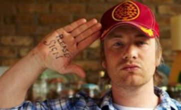 Jamie Oliver: McDonald's puts some gastropubs to shame