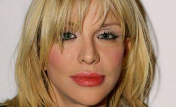 Courtney Love 'had affair with Gavin Rossdale – Gwen Stefani knew'