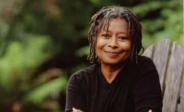 Author Alice Walker is raising awareness with the Happy Soul Festival