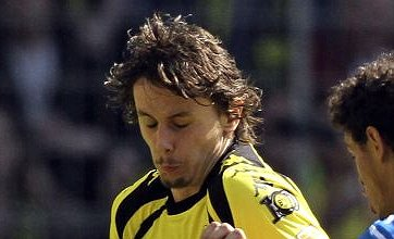 Neven Subotic price-tag puts off Arsenal, Manchester United and Manchester City