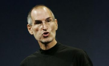 Adobe boss hits back at Apple's Steve Jobs over 'Thoughts on Flash'